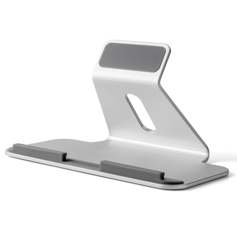 где купить Aluminium Alloy Cooling Laptop Tablet Stand Convenience Ergonomics Holder for iPad Mini Pro Macbook Surface 7-13 inch Tablet PC дешево