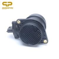Auto MASS Air Flow Sensor Meter 0280218116 0280 218 116 21083113001020 21083113001010 21083113000320 For Lada Niva