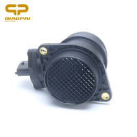 Auto MASS Air Flow Sensor Meter 0280218116 0280 218 116 21083113001020 21083113001010 21083113000320 For Lada Niva