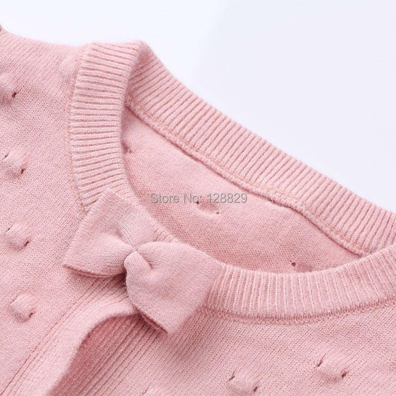 Girls Sweaters (5)