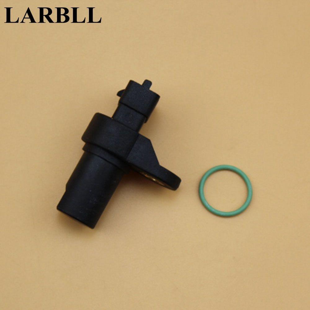 LARBLL New Camshaft Position Sensor 39350 4A000 For Kia