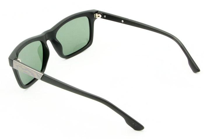 Evoke Sunglasses (8)