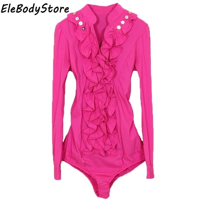 Black Body Shirt Promotion-Shop for Promotional Black Body Shirt ...