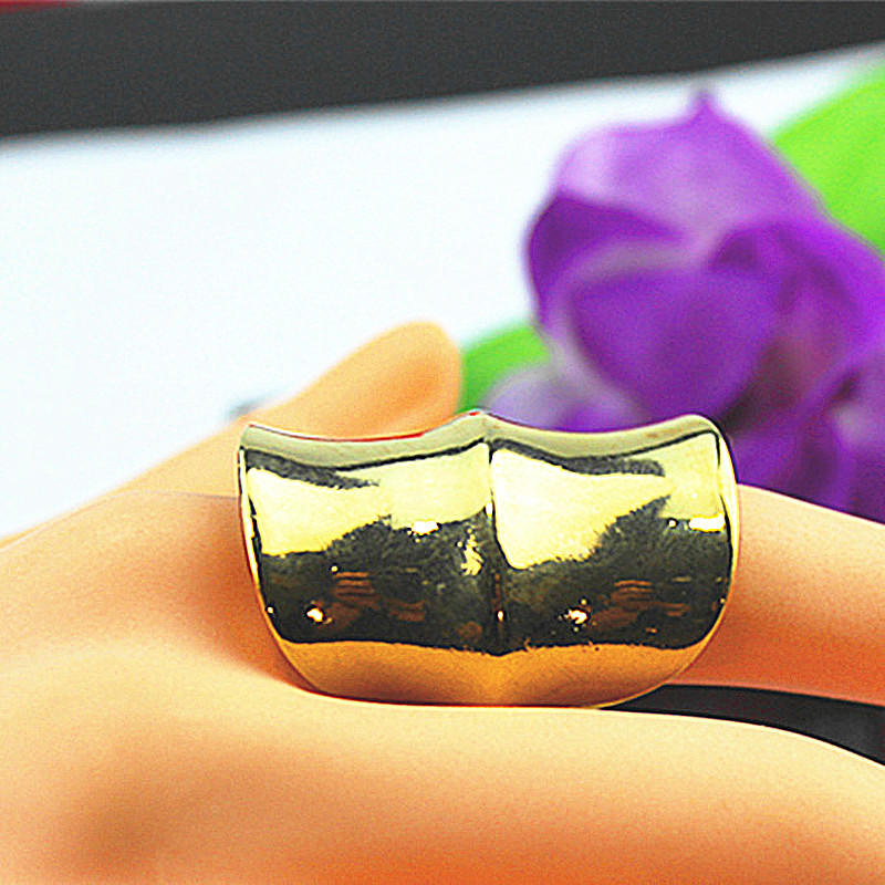 Bamboo Clothing Wholesale Europe: Hot Sell The New Fashionable Woman Jewelry Wholesale Girl