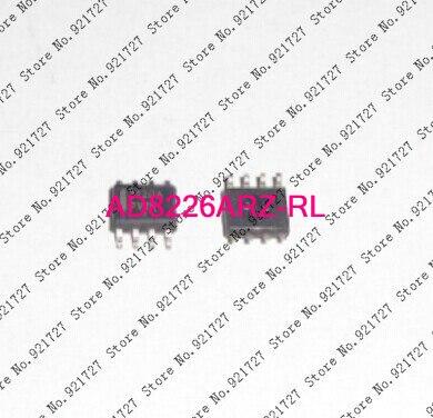 Price AD8226ARZ-RL