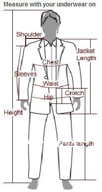 Groom Tuxedos black Best Man Peak Lapel Bridegroom Men Wedding ...