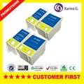 4X Generic Printer Ink T028 T029 for EPSON Stylus C60 C61 CX3100