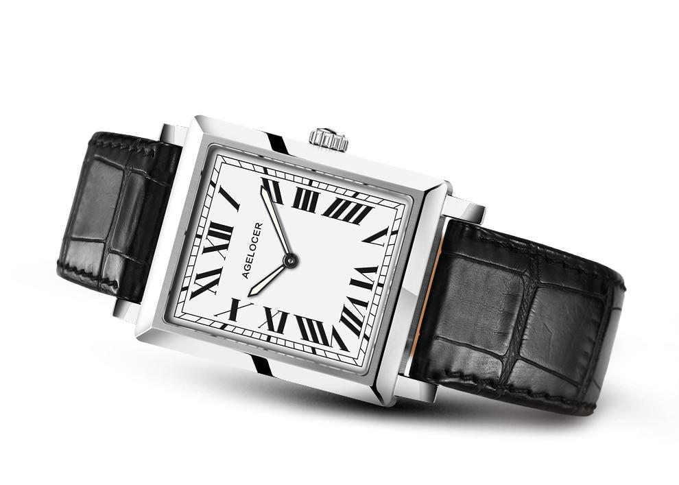 China wristwatch quartz watch Suppliers