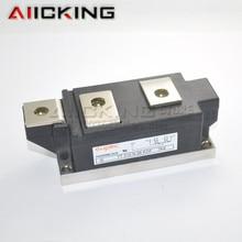 цена на TT310N26KOF 1/PCS New MODULE IGBT