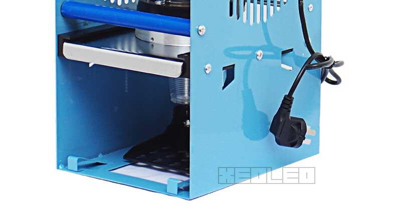 manual Cup sealing machine (12)