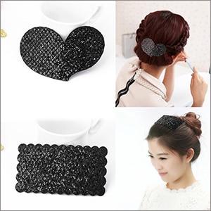 hair accessories (3)