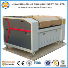 Chinese 3d laser engraving machine for Christmas gift co2 laser engraver