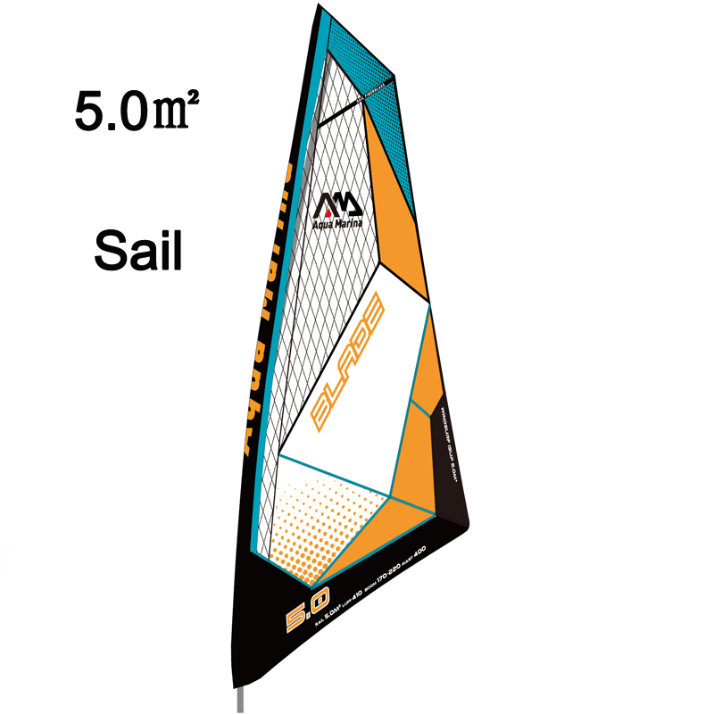 330*80*15CM AQUA MARINA BLADE inflatable sup board with sail sailboard stand up paddle board surf board surfboard kayak A02003 12feet hard sup board surfboard fishing kayak canoes