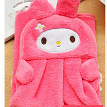 Fashion Cute Animal Microfiber Lovely Towel For Kids,Kitchen,Bathroom Use