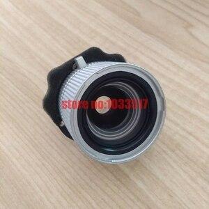 Image 1 - Lente de proyector con casa para benq MX525