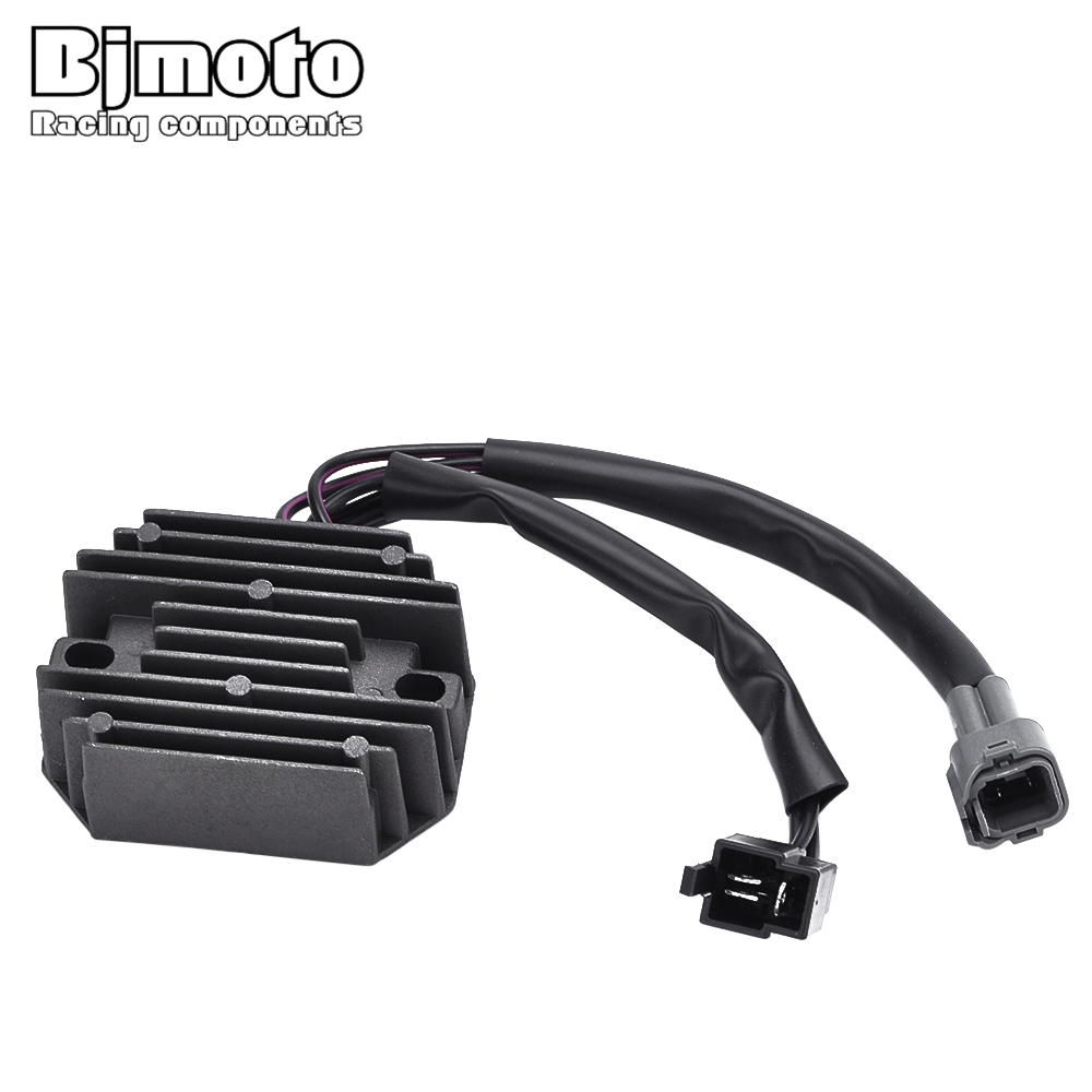 500 TBX TRV 4x4 Automatic 2x4 Manual 2000-2008 Voltage Regulator Rectifier for Arctic Cat 375//400