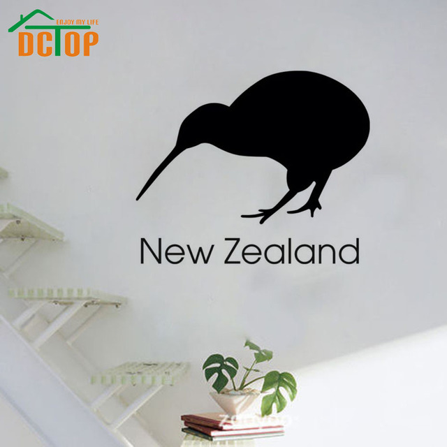 Baby Boy Wall Decals Nz Baby Boy Wall Decals Nz Wall Ideas - Wall decals nursery nz
