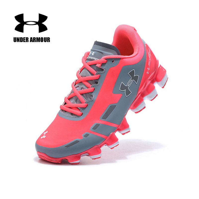 c75afae826b5 Under Armour Scorpio 2 Women Running shoes flats women sneakers Breathable Cushioning  sports zapatillas mujer deportiva