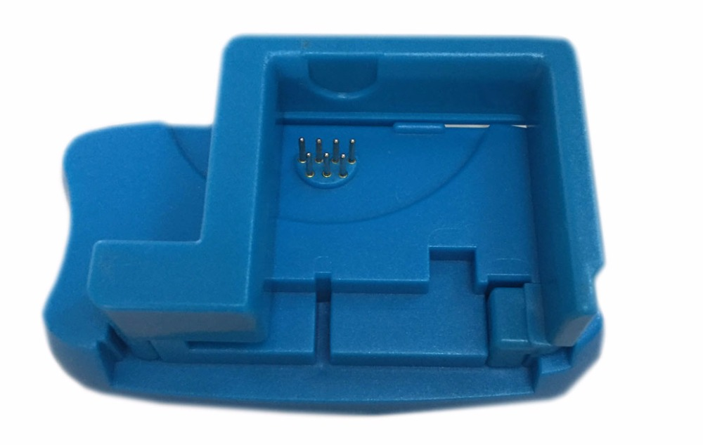 einkshop Maintenance Tank Chip Resetter For Epson Stylus Pro 3800 3800C 3850 3880 3890 3885 Printer stylus pro 3800 3800c 3850 3880 3885 3890 cr sensor printer parts