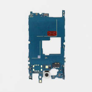 Image 2 - oudini 100 % UNLOCKED 8GB work  for samsung s4 mini i9190 Motherboard Test 100% one simcard