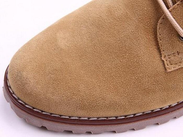 XMX097 men boots (5)
