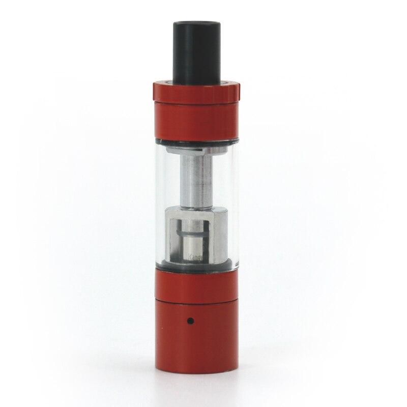 Original Kangertech Topevod Vape Kit With Kanger Top Evod Atomizer  1.7ml 650mAh Kangertech Top Evod Battery Vaporizer Kits-10