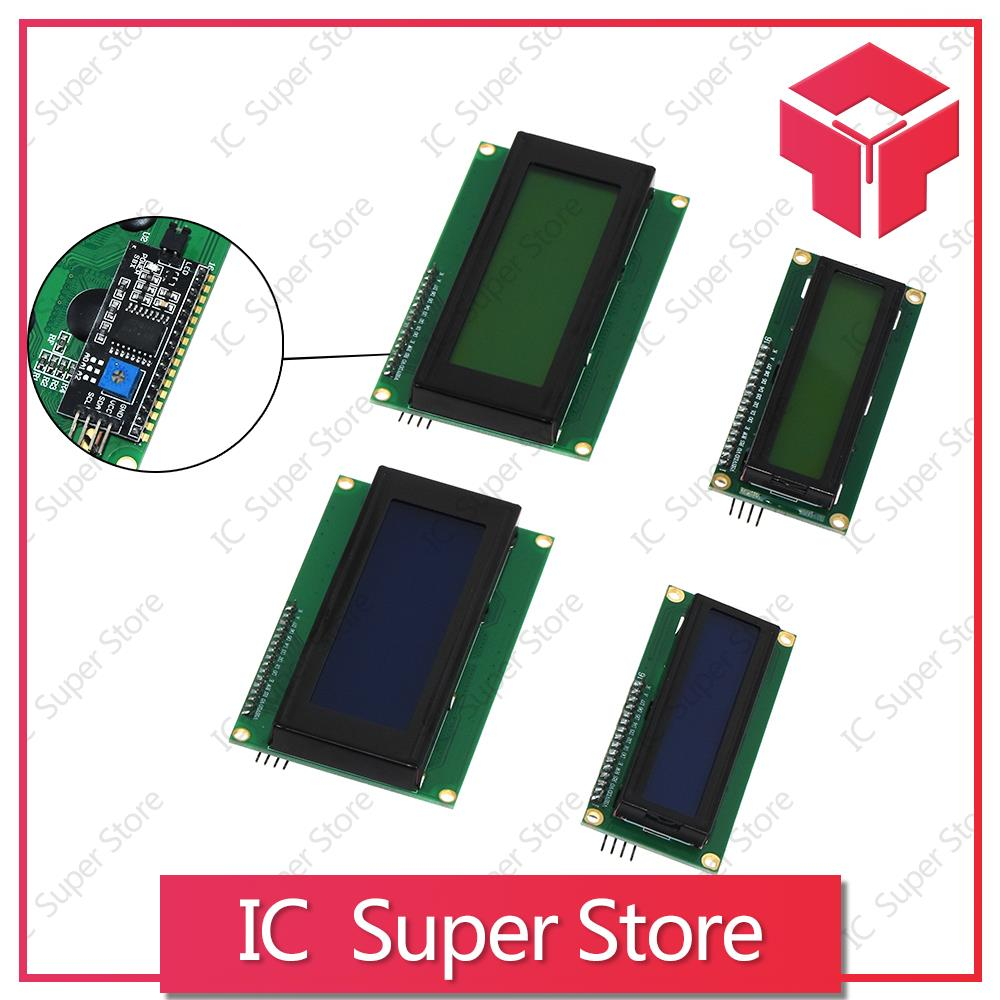 Buy Lcd Display Graphic And Get Free Shipping On Aliexpresscom Touch Screen Digitizer With Ic Control Circuit