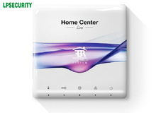 LPSECURITY Home Automation Fibaro Center Lite FGHCL Z-Wave