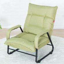 À Chair Achetez Gros Modern Lots Galerie En Folding Des Vente TKJc1lF