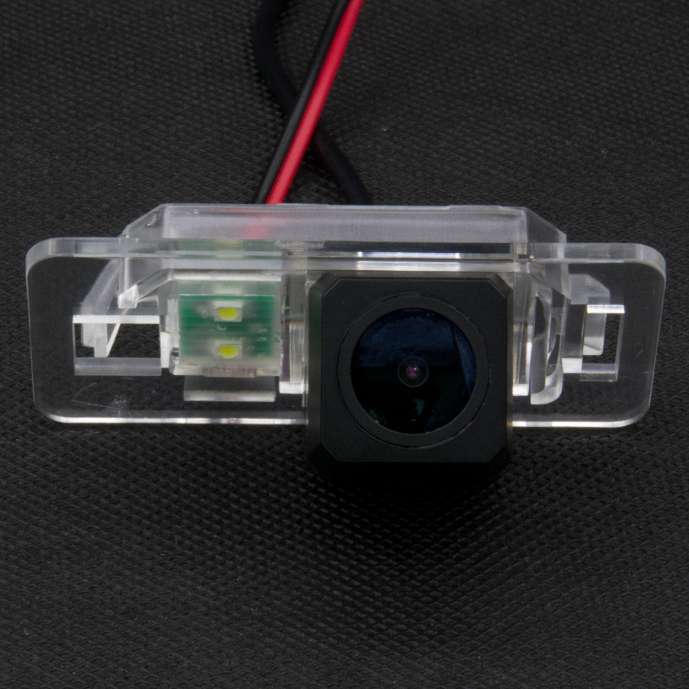 top 40 most popular e40 rear view camera ideas and get free ...