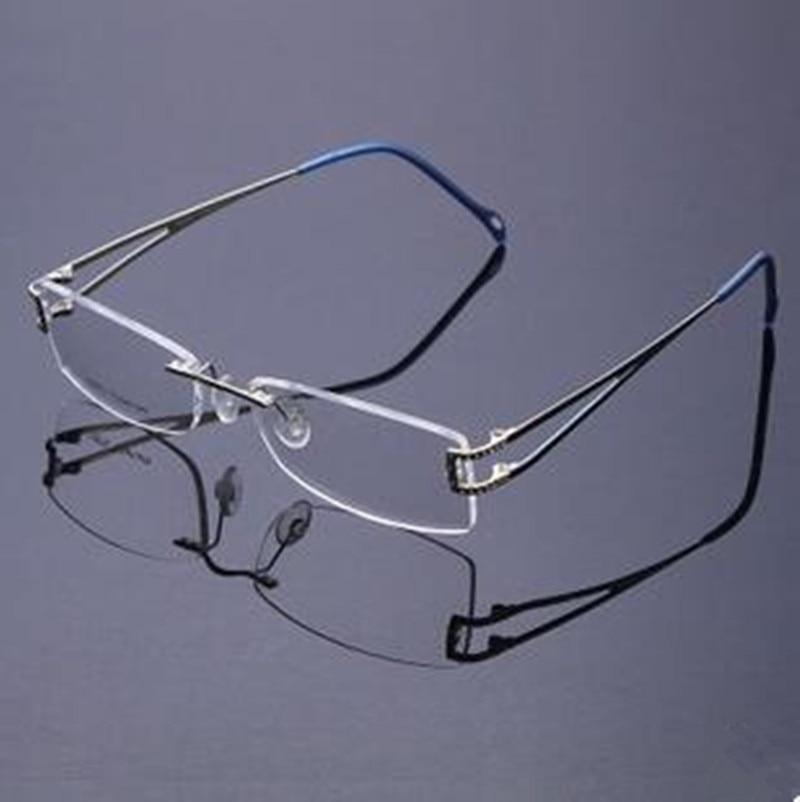 Beste Brillenrahmen Marken Ideen - Badspiegel Rahmen Ideen ...