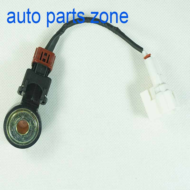 uxcell Knock Sensor 22060-AA070 Replacement for 1999-2002 Subaru Legacy Impreza Outback Forester