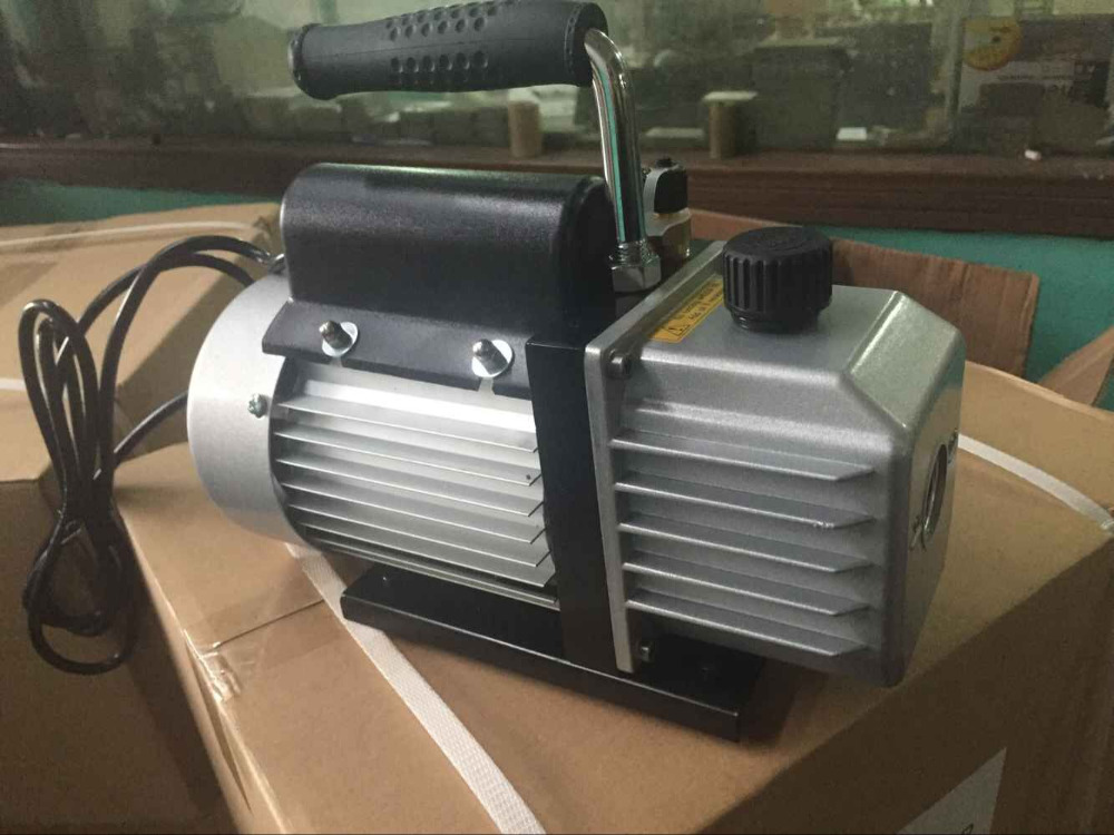 vacuum pump for printing machine/ micro vacuum pump/ air conditioning vacuum pump for sale vacuum pump inlet filters f007 7 rc3 out diameter of 340mm high is 360mm