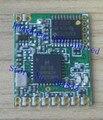 Free shipping.5PCS HM-TRLR-S 433Mhz 868Mhz 915Mhz Wireless data-transmission module TTL LoRa long range penetration SX1276
