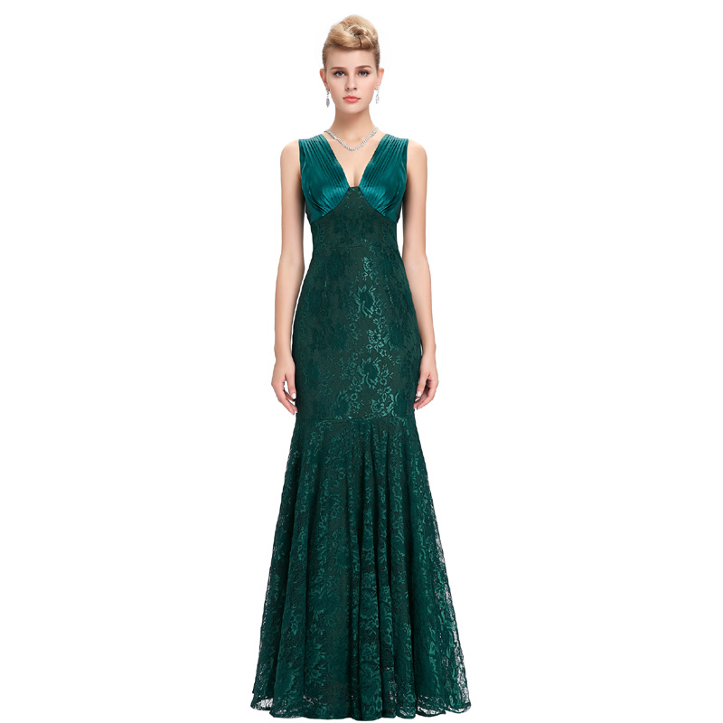 uzun abiye elbise işlemeli kolsuz elbise,abiye elbise,uzun abiyeler,gece elbisesi,mezuniyet elbisesi,dantel elbise
