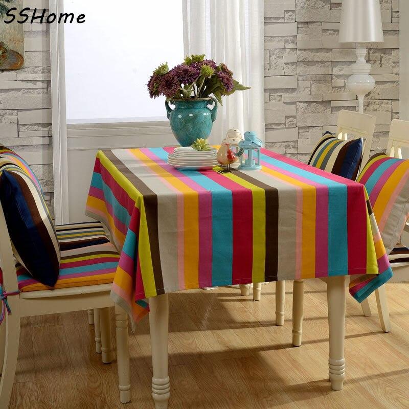 Lotz Quality Dining Table Cloth Table Cloth Table Cloth