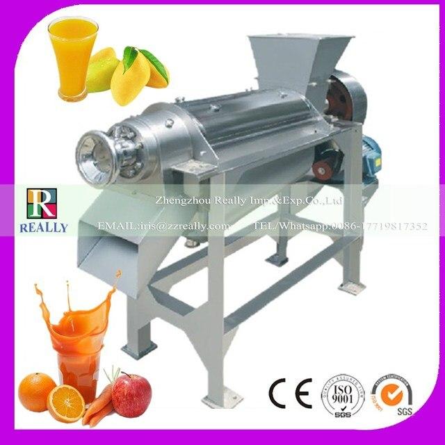 0 5t h ginger juice extractor pomegranate juice extractor machine onion ginger juice extractor - Machine a presser orange ...