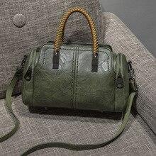 Luxury Handbags Women Bag Designer 2019 Big Ladies Hand