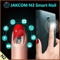 Jakcom N2 Smart Nail New Product Of Mobile Phone Housings As Chasi I9300 For Nokia 6300 Housing