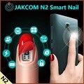 Jakcom n2 elegante del clavo nuevo producto de carcasas de teléfonos móviles como chasi i9300 para nokia 6300 vivienda