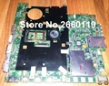 100% Working Laptop Motherboard For Asus X50VL F5VL Main Board Fully Tested and Cheap Shipping