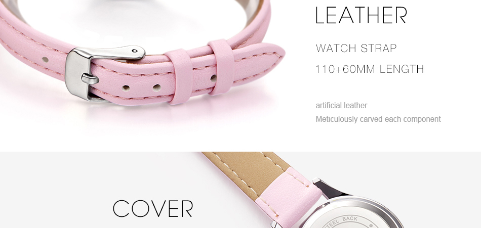 women-watch---K0008L--PC_14