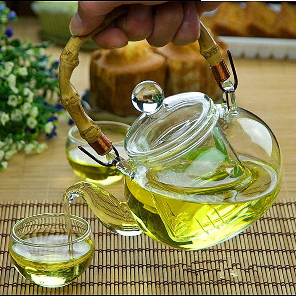 выгорает картинки зеленого чая в чайнике можно только медом