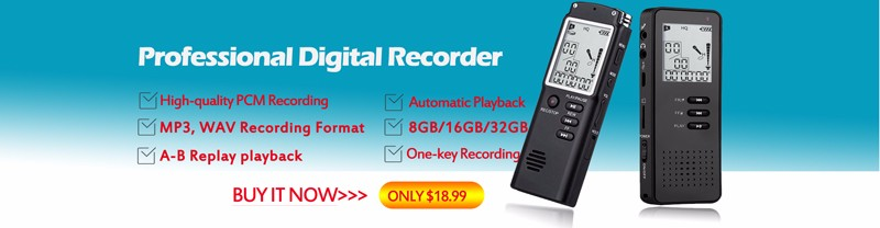 RECORDER800X800