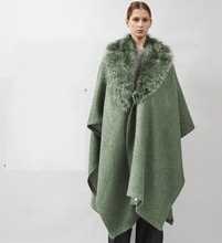 Green double-sided knitting thick cashmere wool fabric dress coat ,printing super hollandais sequin design college fabric A253 цена и фото