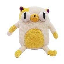 Wholesale Adventure Time Fan Favorite Plush – Cake 7″ 30pcs/lot