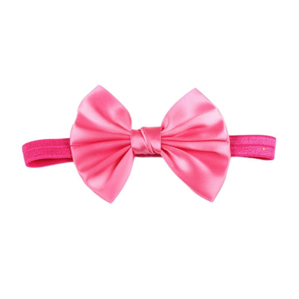 Newest Special Classical Headdress Novelty Ribbon Bow Beautiful Available Individual Creative Faddish