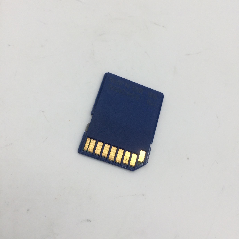 1PC Postscript 3 module for Ricoh  MPC 3000  MPC2500 SD card
