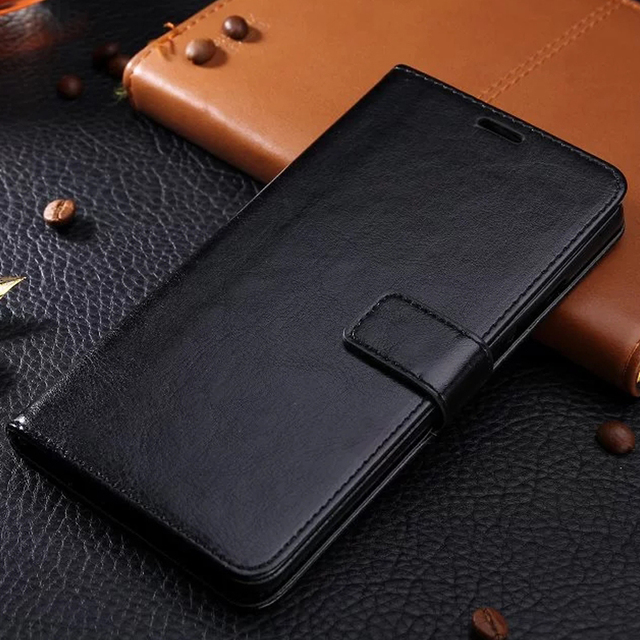 Golden Sand Shock Proof Case For Mi Redmi Note 4