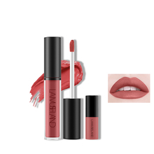 Durable Waterproof Non-stick Cup Lip Gloss Liquid Lipstick M